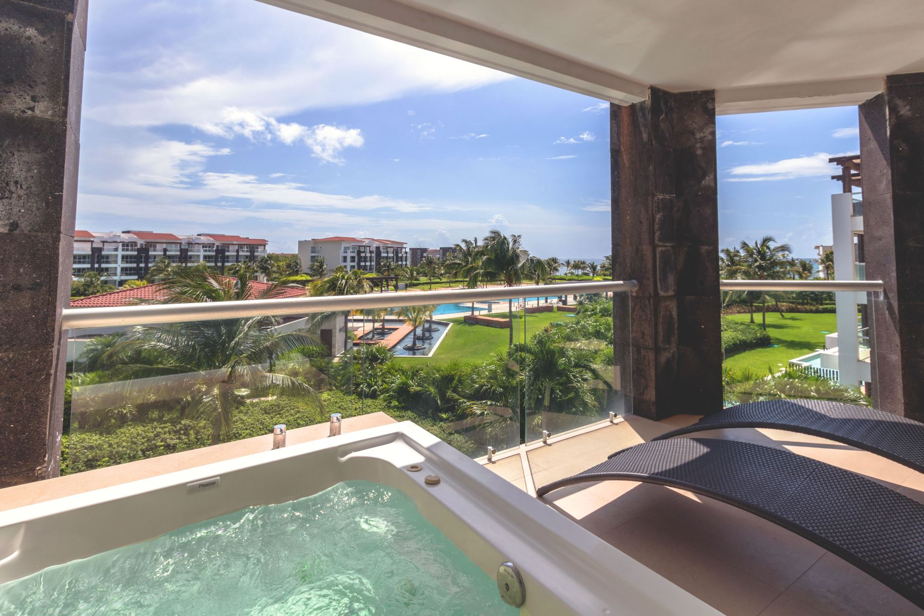 Mareazul 421 Sur Playa del Carmen Condo Home For Sale Real Estate to Buy