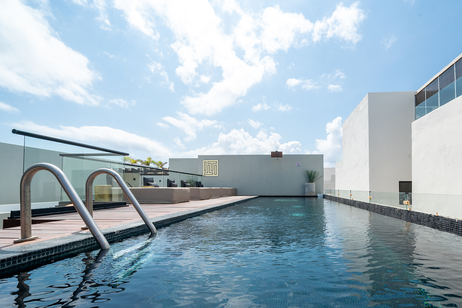 IT Residences Playa del Carmen Condo Home For Sale Real Estate to Buy