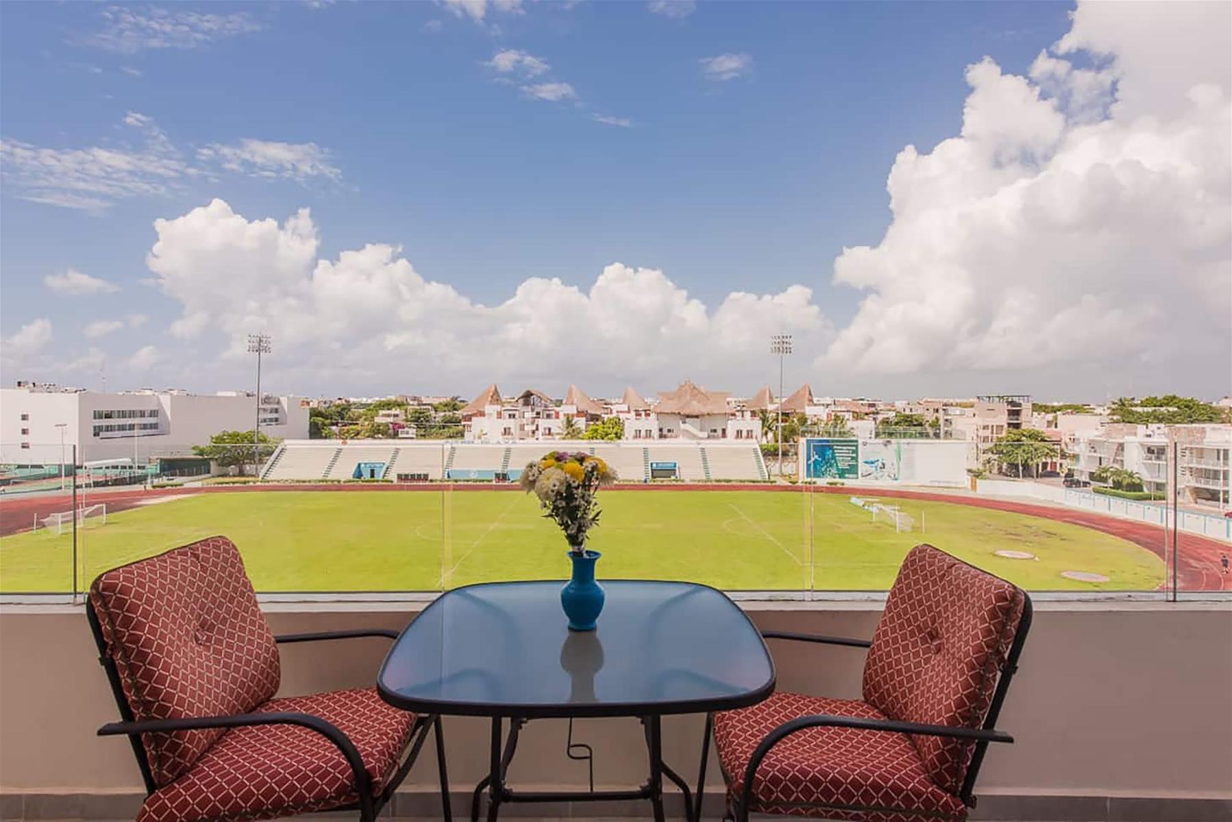 Marea 34 Playa del Carmen Condo Home For Sale Real Estate to Buy