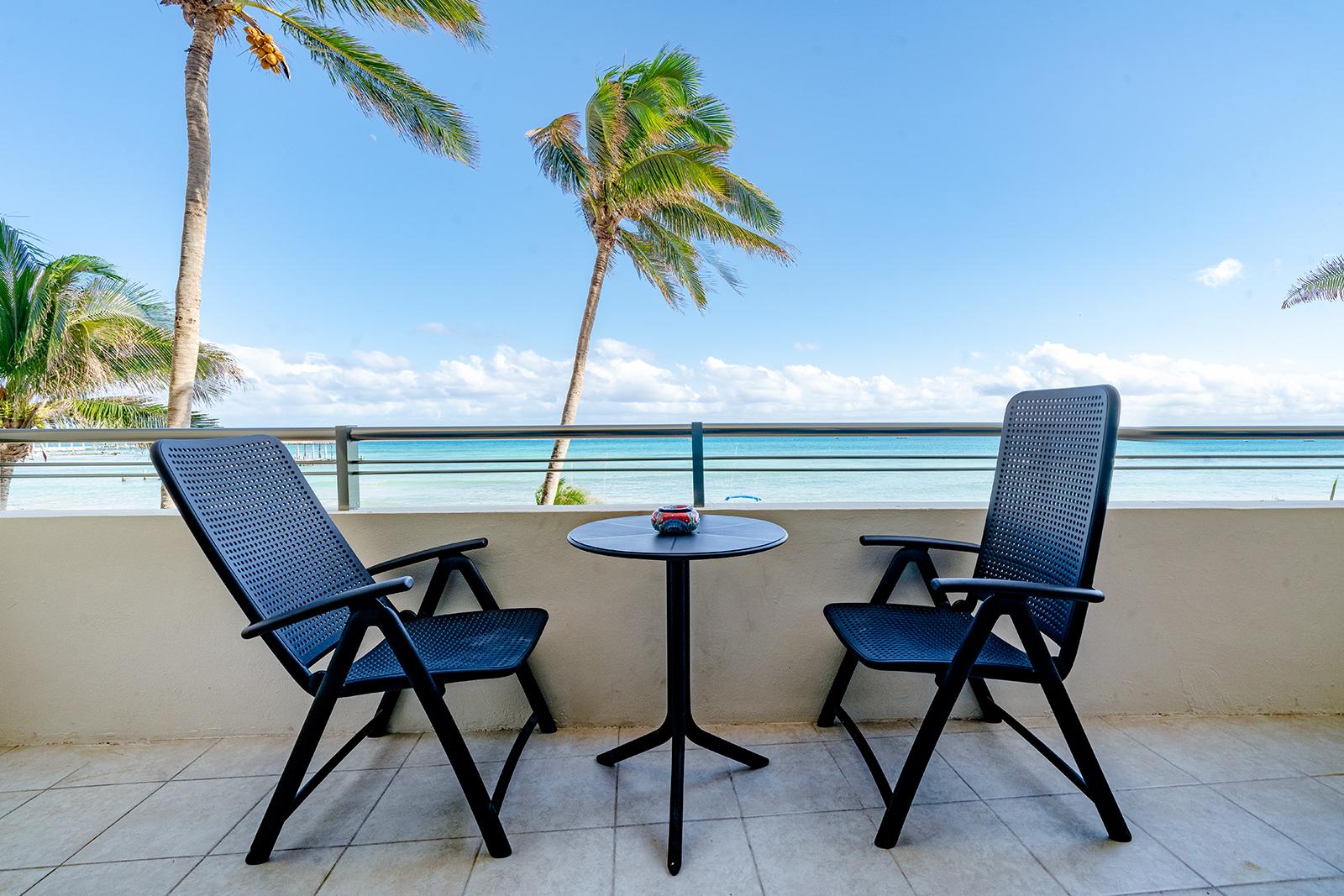 Ocean Plaza Playa del Carmen Condo Home For Sale Real Estate to Buy