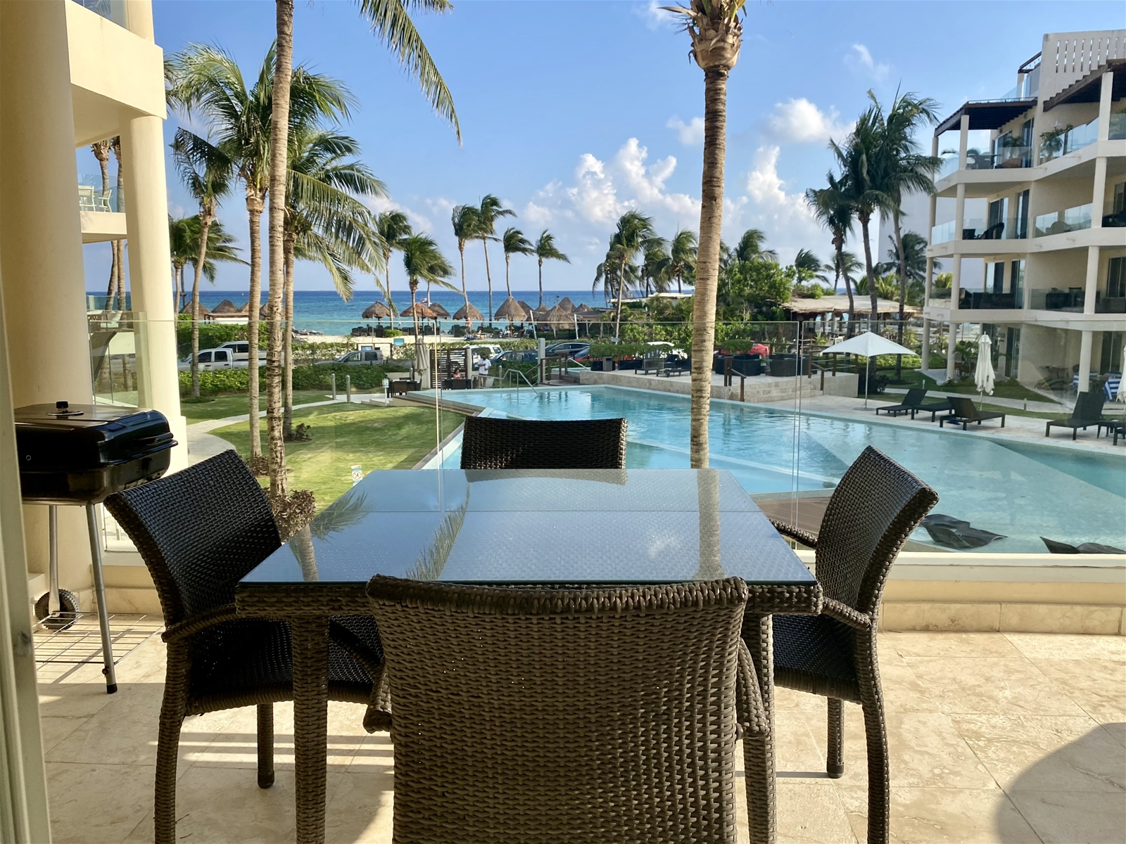 The Elements117 Playa del Carmen Condo Home For Sale Real Estate to Buy
