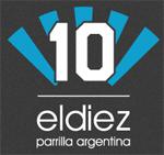 El 10<a name='10'></a>
