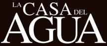 Casa del Agua<a name='casaagua''></a>