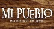 Mi Pueblo<a name='mipueblo''></a>