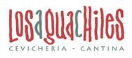 Aguachiles<a name='aguachiles'></a>