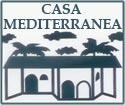 Casa Mediterranea<a name='casamediterranea'></a>