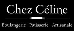 Chez Celine