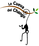 La Cueva del Chango<a name='cuevachango'></a>