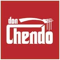 Don Chendo