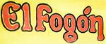 El Fogon<a name='elfogon'></a>