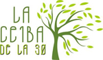 La Cieba<a name='lacieba'></a>
