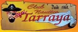 La Tarraya<a name='latarraya'></a>