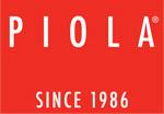 Piola<a name='piola'></a>