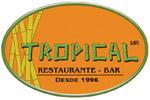 Tropical<a name='tropical'></a>