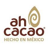 Ah Cacao<a name='ahcacao'></a>