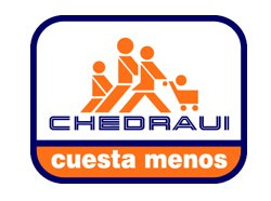 Chedraui Grocery Store