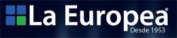 La Europa