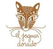 El Jaguar Dorado Art and Textile Studio
